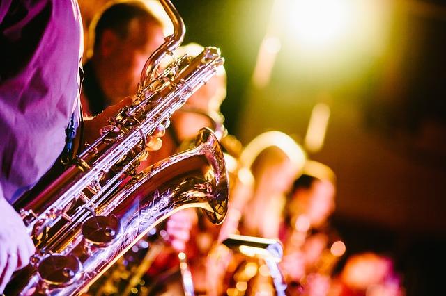 ז'אנרים מוזיקליים פופולריים