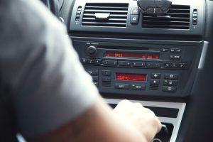 תוכניות רדיו מומלצות