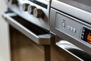 מכשירי חשמל למטבח