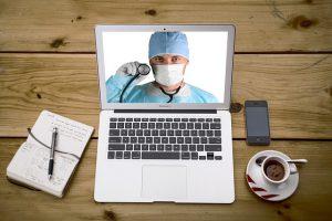 כבר לא צריך להמתין לנציג: תורים לרופא קובעים אונליין!