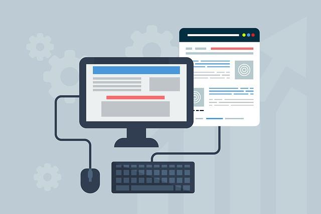 אתר rlaw מציג: מידע משפטי בנושא רשלנות רפואית נגיש אונליין