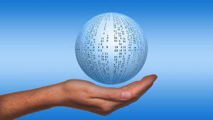 ניהול משאבים בארגון או בחברה - היום אי אפשר בלי מערכת ERP
