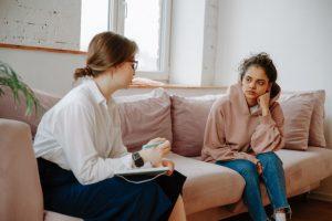פורטל טיפולים עלה לאוויר: המקום שלכם למידע על טיפולים פסיכולוגיים