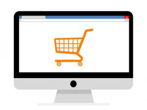"""קונים אוכל באינטרנט: """"המזווה"""" היא אחת החנויות הכי חמות ברשת"""