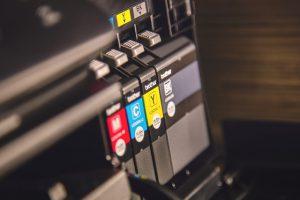 מחפשים ראשי דיו וטונרים למדפסת? באתר xldyo תמצאו אותם בקלות