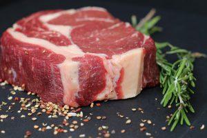 גם בשר קונים באינטרנט: האתר של מעדני גורמה מחכה לכם!